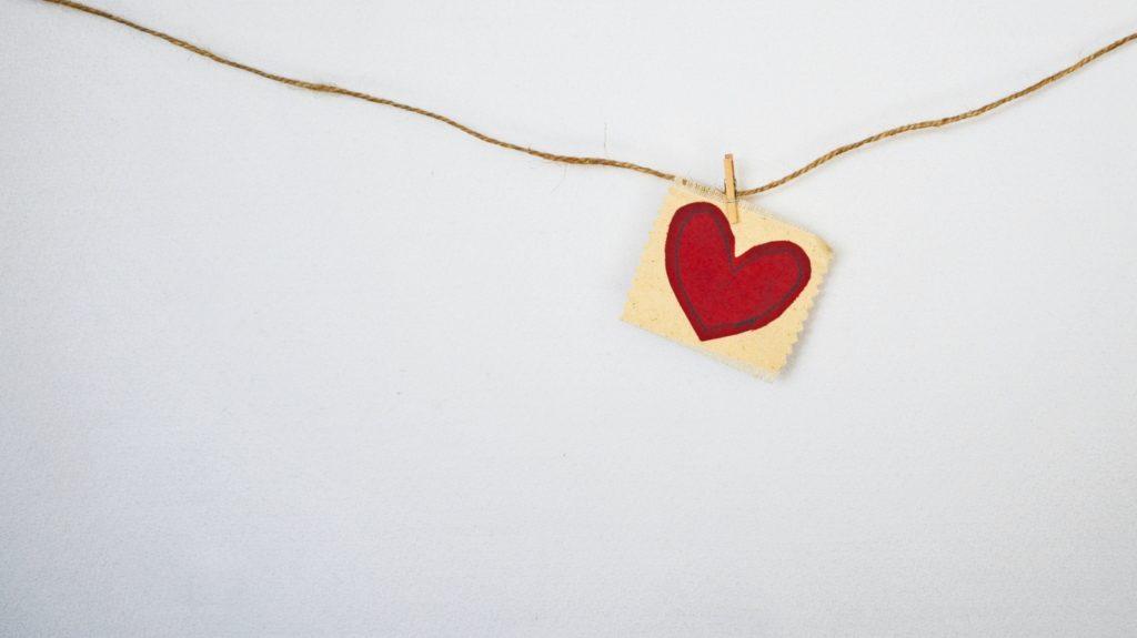 štitnjača srce
