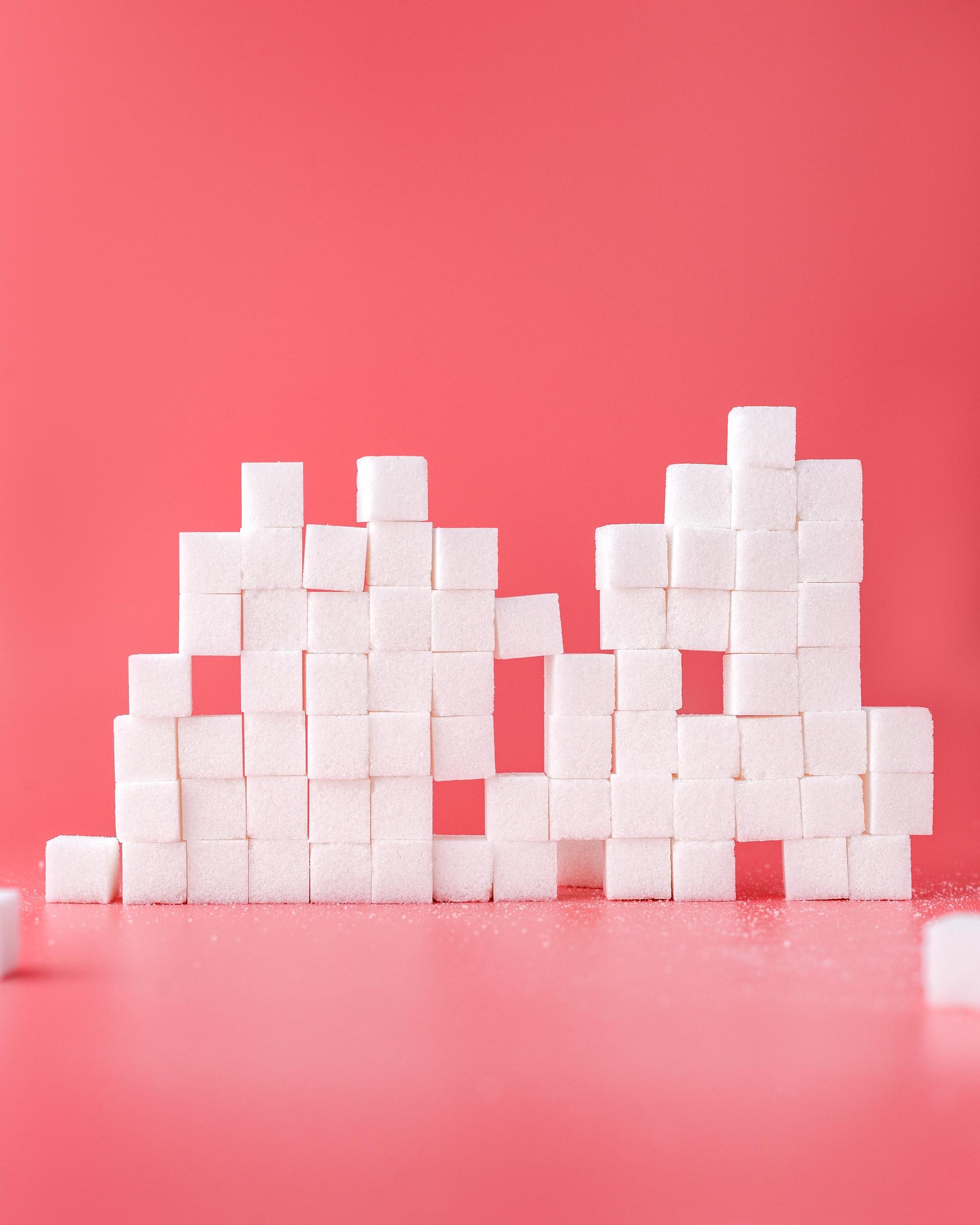 Zašto je važno prepoznati i liječiti inzulinsku rezistenciju