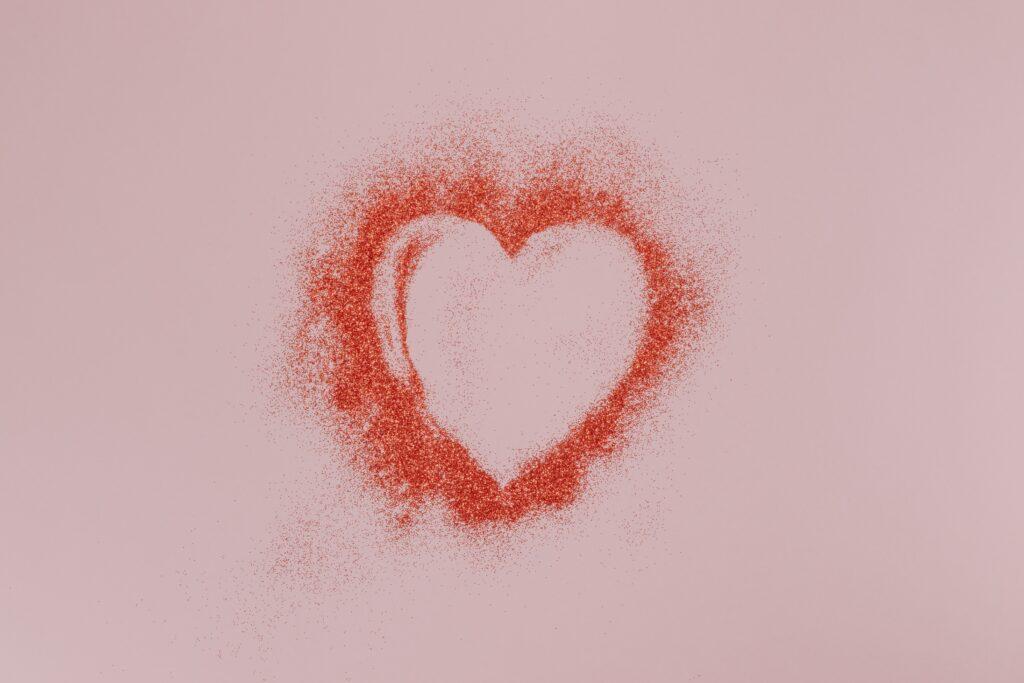 Kardiovaskularno zdravlje štitnjača