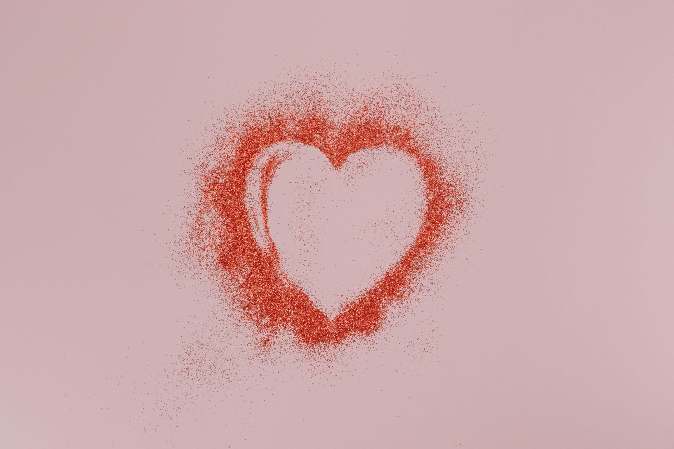 Kardiovaskularno zdravlje